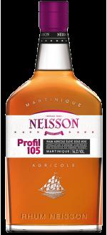 NEISSON - PROFIL 105 - MIT ETUI