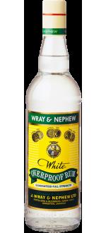 J.WRAY & NEPHEW WOP