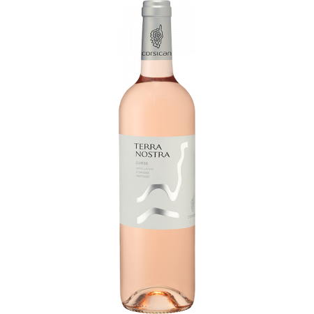 ROSE 2020 - TERRA NOSTRA