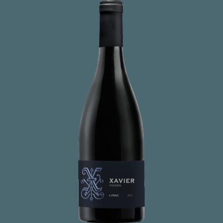 MAGNUM LIRAC 2016 - XAVIER VIGNON
