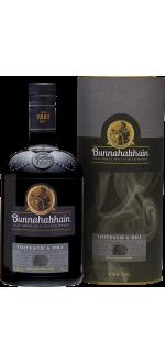 BUNNAHABHAIN - TOITEACH A DHA - MIT ETUI