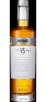 COGNAC ABK6 - VSOP