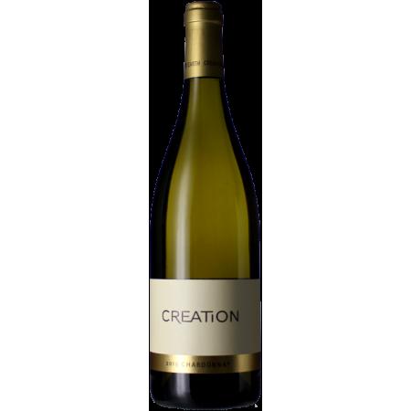 CHARDONNAY 2019 - CREATION