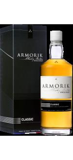 ARMORIK CLASSIC BIO - MIT ETUI