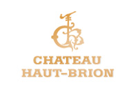 Château Haut-Brion online at the best price on vinatis! Voted best online wine shop