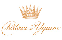 Château d'Yquem wines from Bordeaux for Uk and Europe Delivery