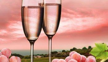 Champagner günstiger kaufen und bestellen | Vinatis.de
