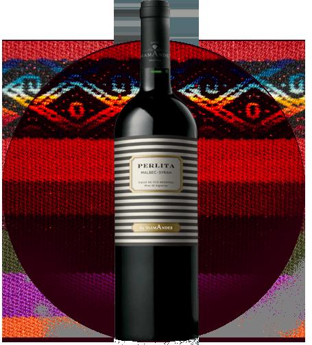 Wein kaufen aus aller Welt und bei Vinatis zum Bestpreis