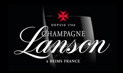 lanson champagner kaufen zum bestpreis bei vinaits bestellen. Black Bedroom Furniture Sets. Home Design Ideas
