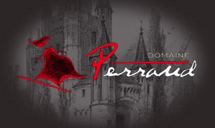 PERRAUD (Domaine)