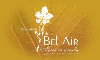 VIGNERONS DE BEL AIR