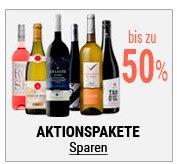 Weinpakt Angebote
