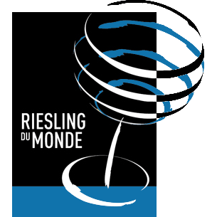 GOLD Medaille - Concours Riesling du Monde 2015