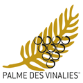 Palme d'or Vinalies - Vinalies Nationales 2019