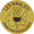 Vinalies d'Or - Vinalies Nationales 2021